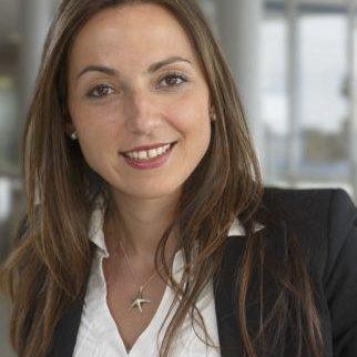 Prof. Veronica Bindi